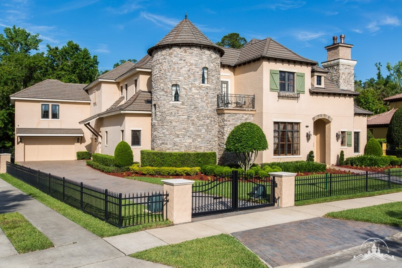 Why Everyone Wants To Buy Property In Celebration, Florida?