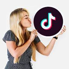 Increment In Popularity And Fame Alongside: Buy Genuine Tiktok Views