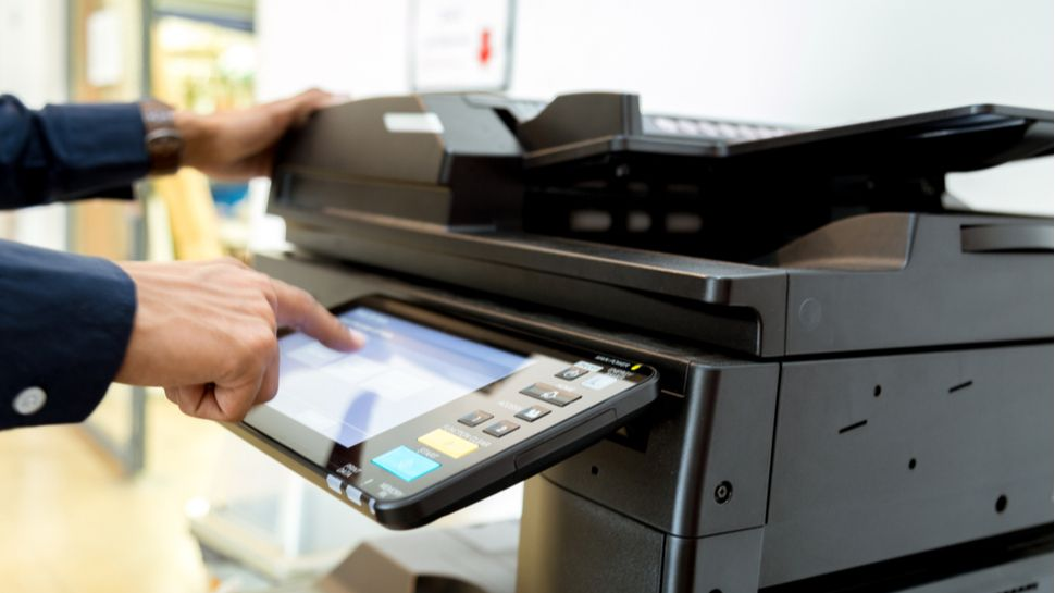 Pay attention to the memory capacity to select the best printer for avery label