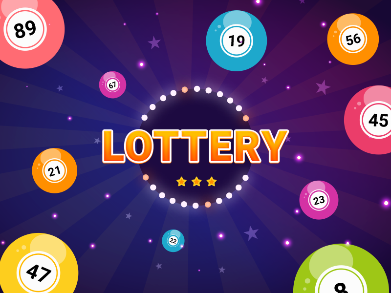 Knowing more about lottery games strategies