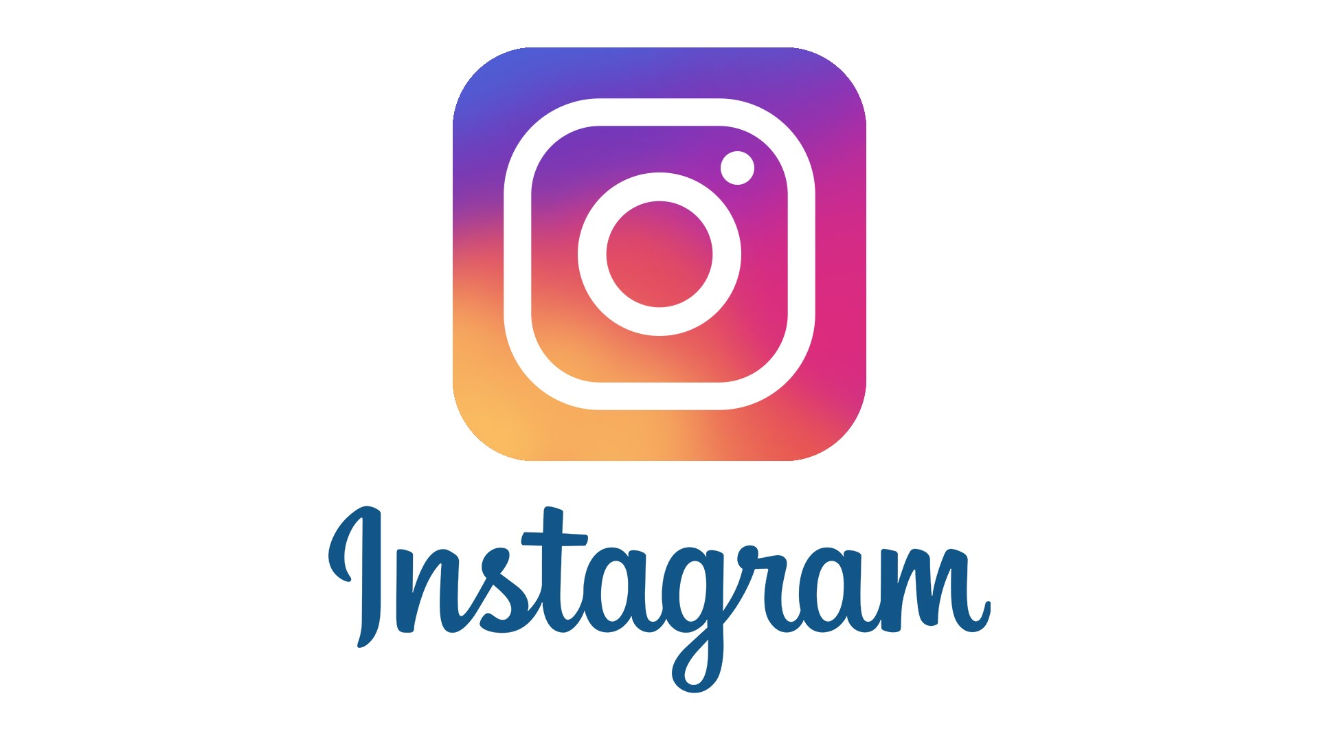 Information About Buy Instagram Followers