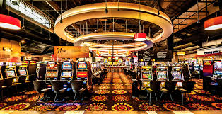 What advantages online gambling websites Can supply you with?