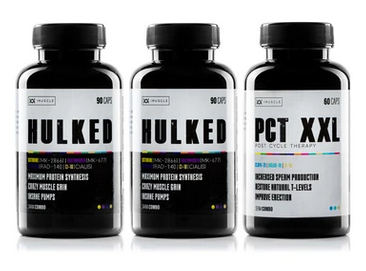 Why should you buy Sarms online?